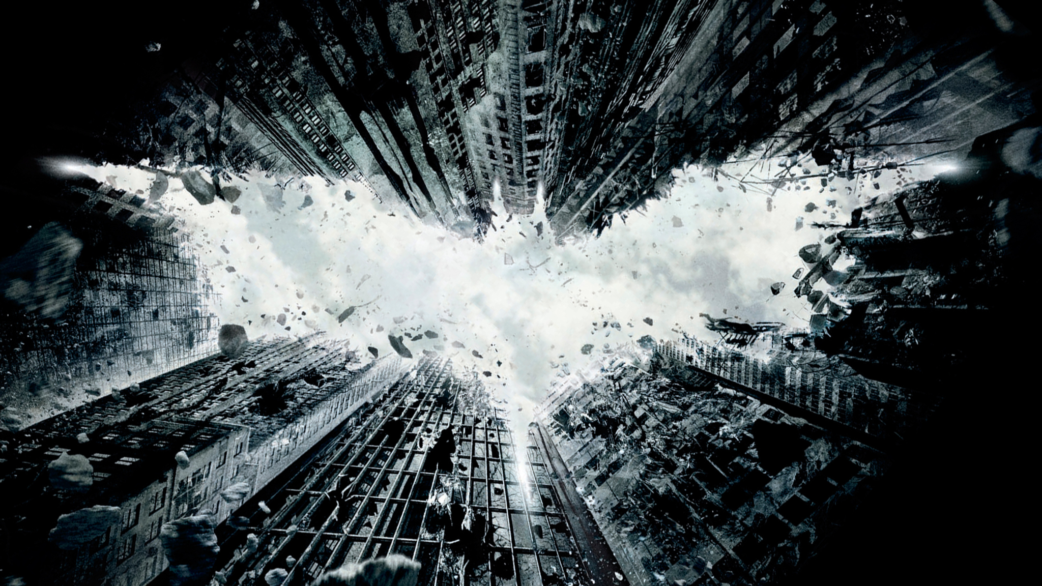 201 The Dark Knight Rises Hd Wallpapers  Backgrounds