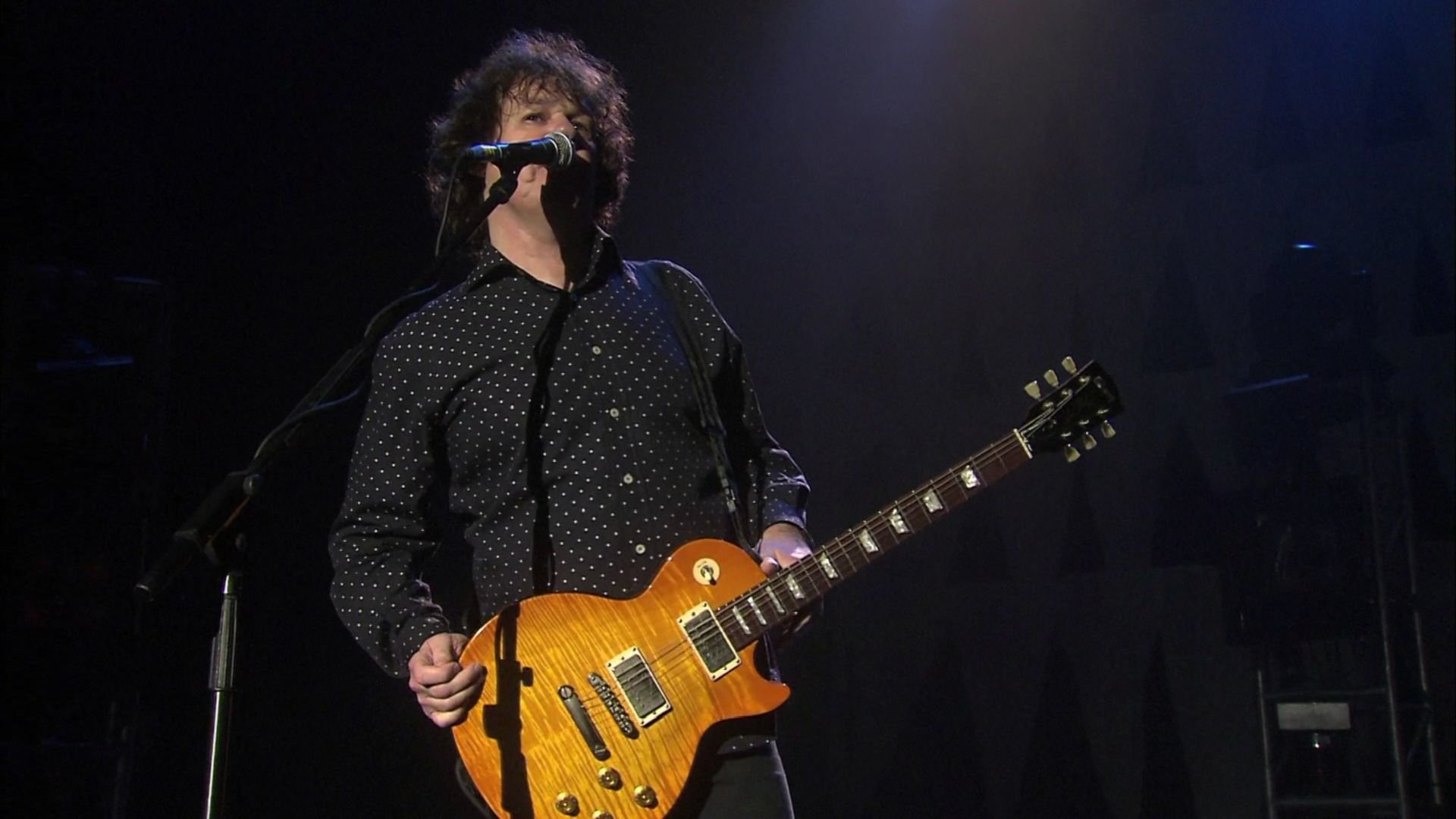 Iphone 8 Plus X Ray Wallpaper Gary Moore Full Hd Wallpaper And Background Image