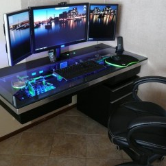 Nice Computer Chairs Recliner Chair For Small Person Desk Hd Wallpaper Background Image 1920x1200 Id