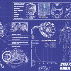 Spaceship Cutaway Diagram Cat5 Patch Cable Wiring Iron Man Fondo De Pantalla Hd | Escritorio 2152x1168 Id:226101 - Wallpaper Abyss