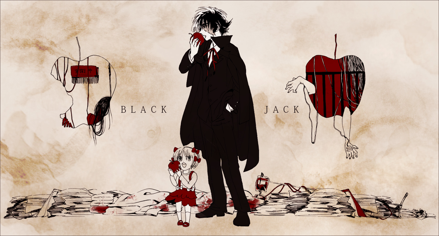 Hindi Quotes Wallpaper Hd 3 Black Jack Hd Wallpapers Backgrounds Wallpaper Abyss
