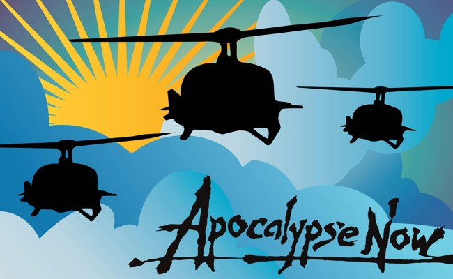 Apocalypse Now Hd Wallpaper Background Image 1920x1080