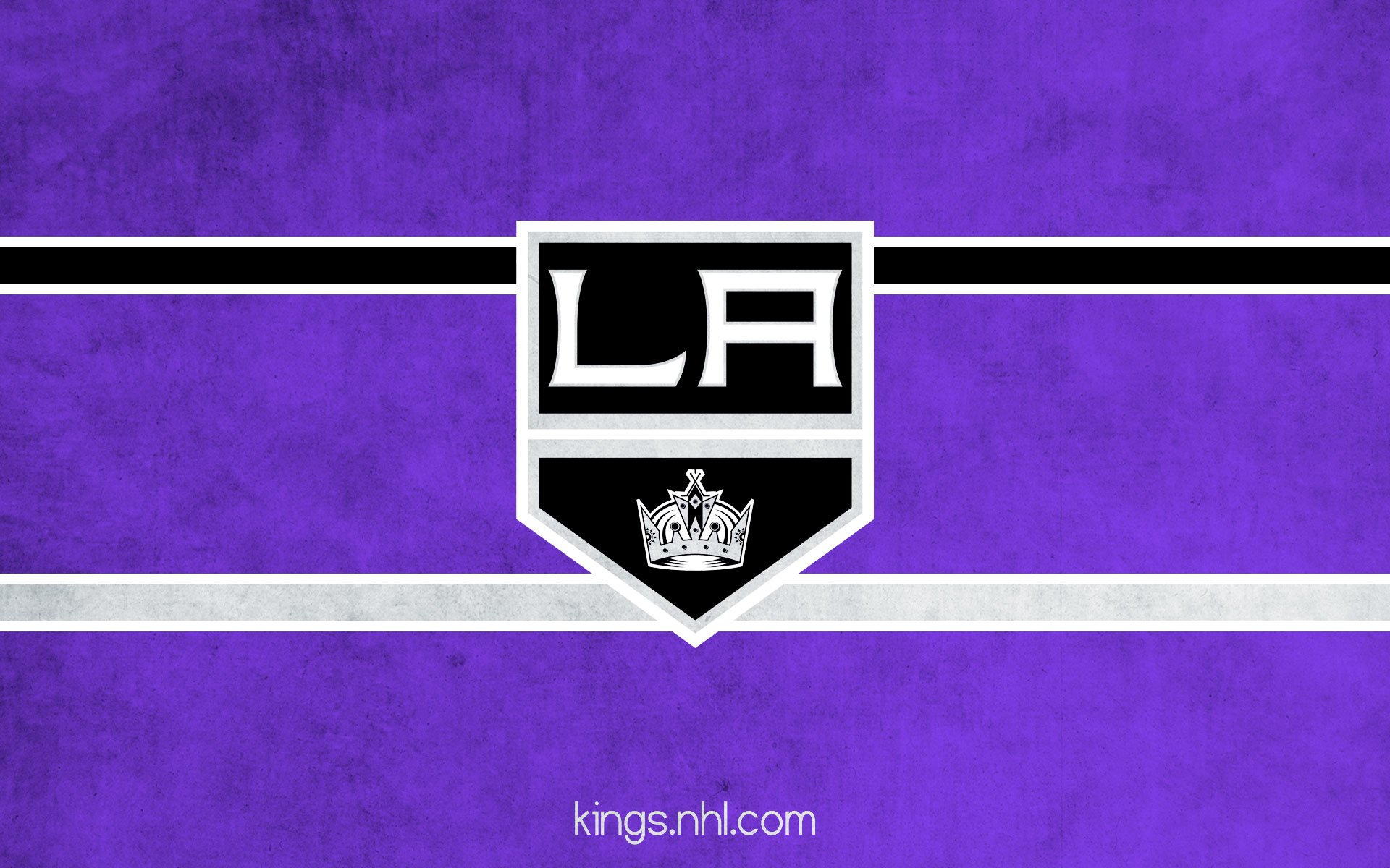 Nhl Iphone Wallpaper Los Angeles Kings Full Hd Wallpaper And Background Image