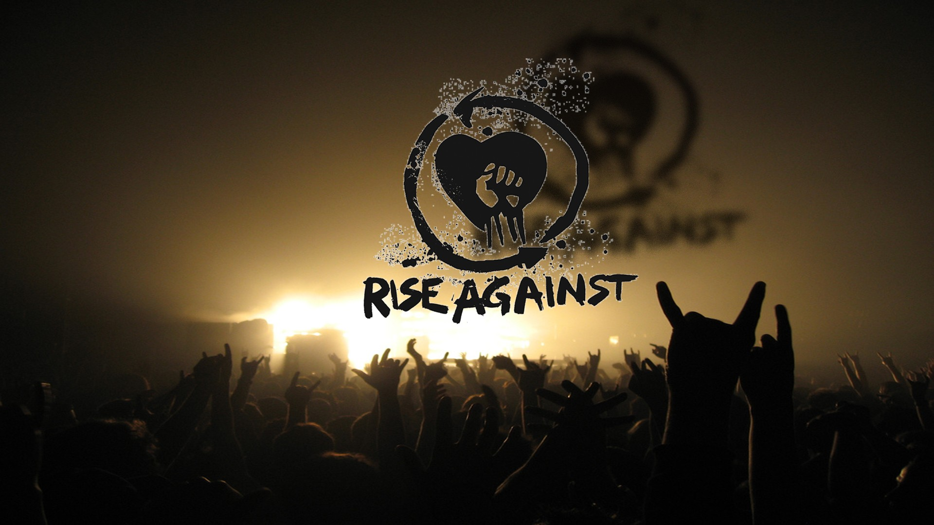 Swedish House Mafia Hd Wallpapers 9 Rise Against Hd Wallpapers Hintergr 252 Nde Wallpaper Abyss