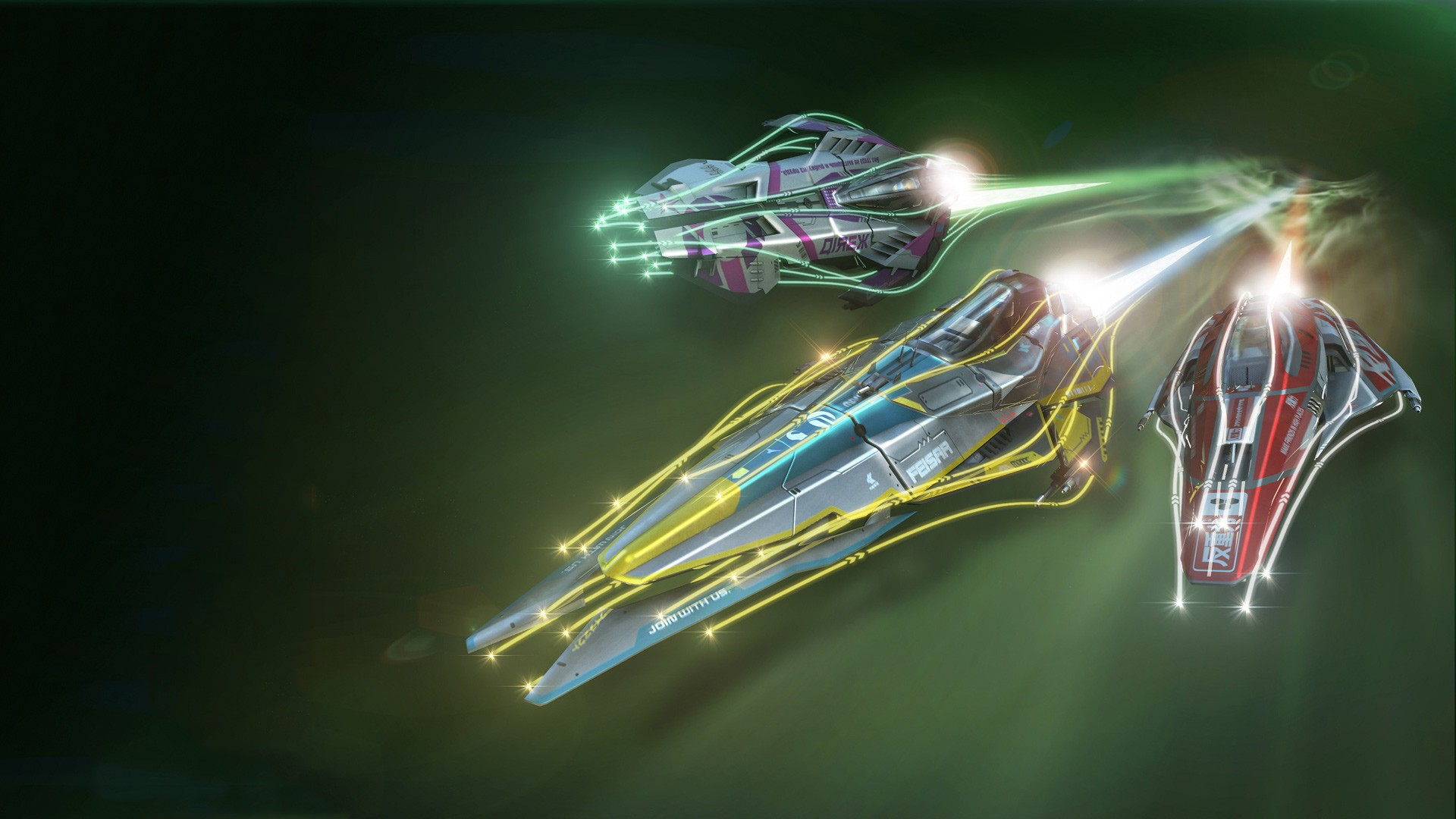 Wipeout Hd Wallpaper 4 Wipeout 2048 Hd Wallpapers Backgrounds Wallpaper Abyss