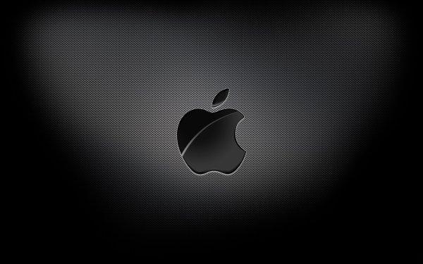 Apple Mac Full Hd Fond 'cran And Arri-plan