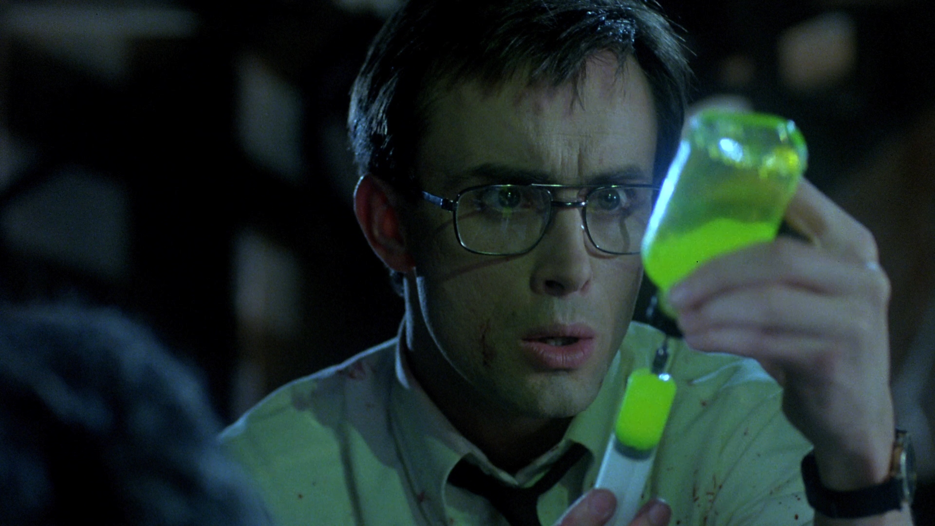 Facebook Wallpaper With Quotes In Hindi 2 Re Animator Hd Wallpapers Backgrounds Wallpaper Abyss
