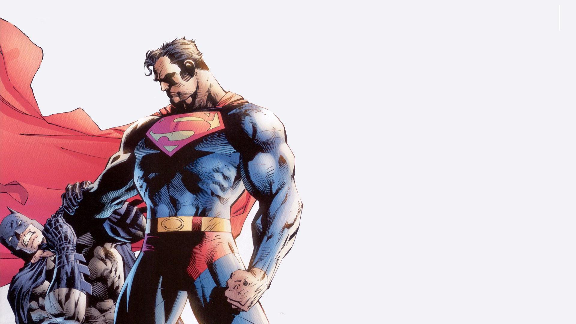 6 Batman Vs Superman Hd Wallpapers Backgrounds