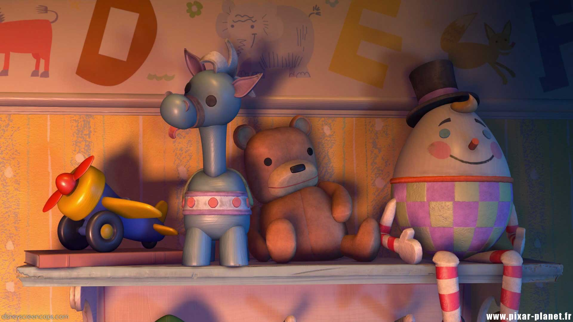 Shelf Wallpaper Iphone Monsters Inc Full Hd Wallpaper And Background Image