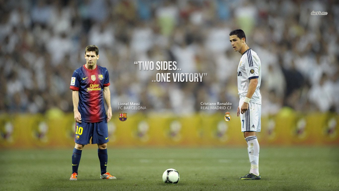 202 soccer hd wallpapers