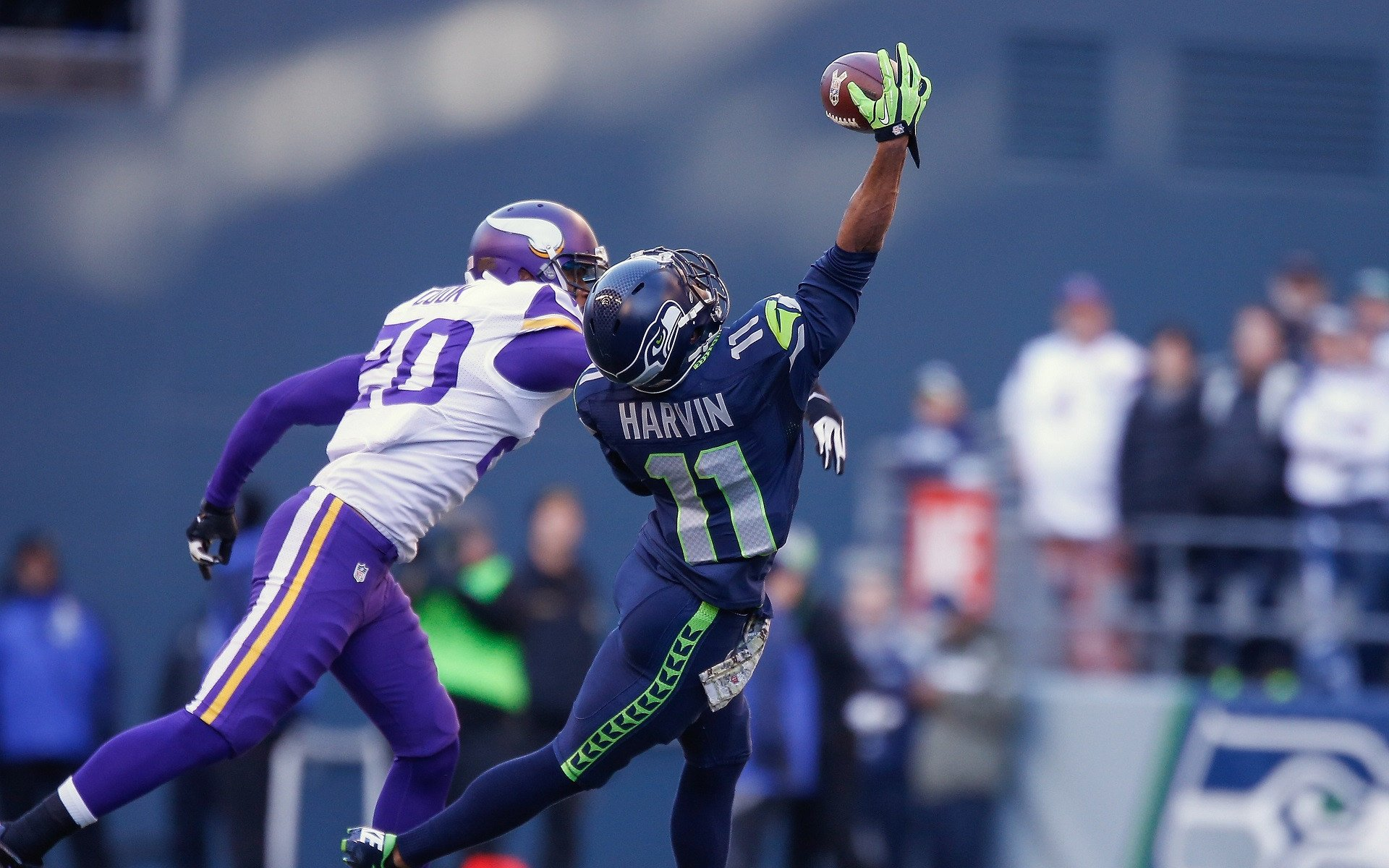 Cool Iphone X Wallpapers 2018 Seattle Seahawks Full Hd Wallpaper And Background Image