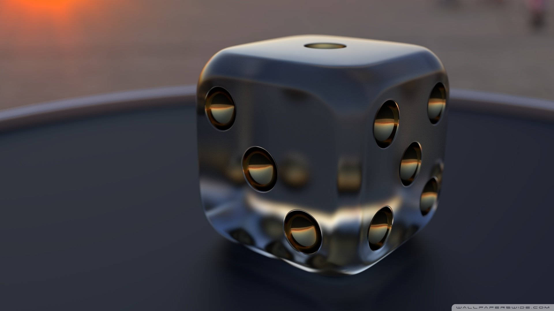 dice Full HD Wallpaper and Background Image  1920x1080