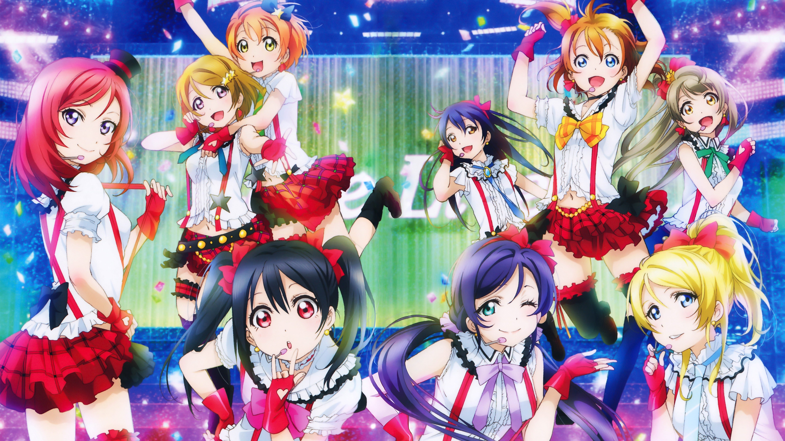 Cj cj cj cj cj cj cj cj cj cj cj cj cj cj cj cj cj cj cj cj cj cj cj cj cj cj cj cj cj cj cj cj cj cj cj cj cj cj cj cj cj cj cj cj. Love!Live! - Anime Wallpapers HD 4K Download For Mobile ...
