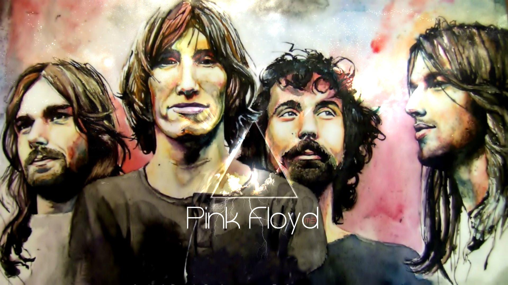 Pink Floyd Iphone X Wallpaper Pink Floyd Full Hd Fondo De Pantalla And Fondo De