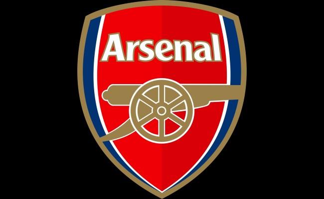 Arsenal F C 4k Ultra Hd Wallpaper Background Image