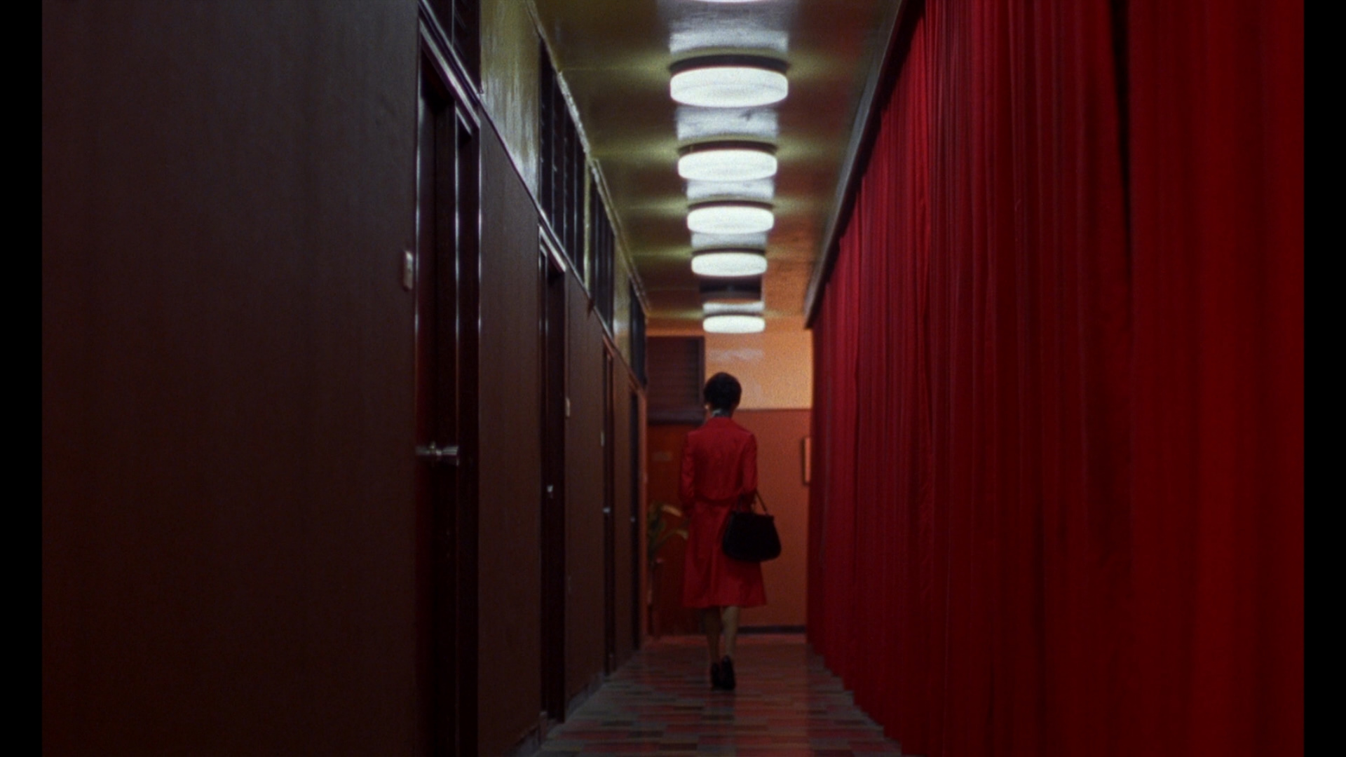 Antichrist Hd Wallpaper 1 In The Mood For Love Hd Wallpapers Background Images