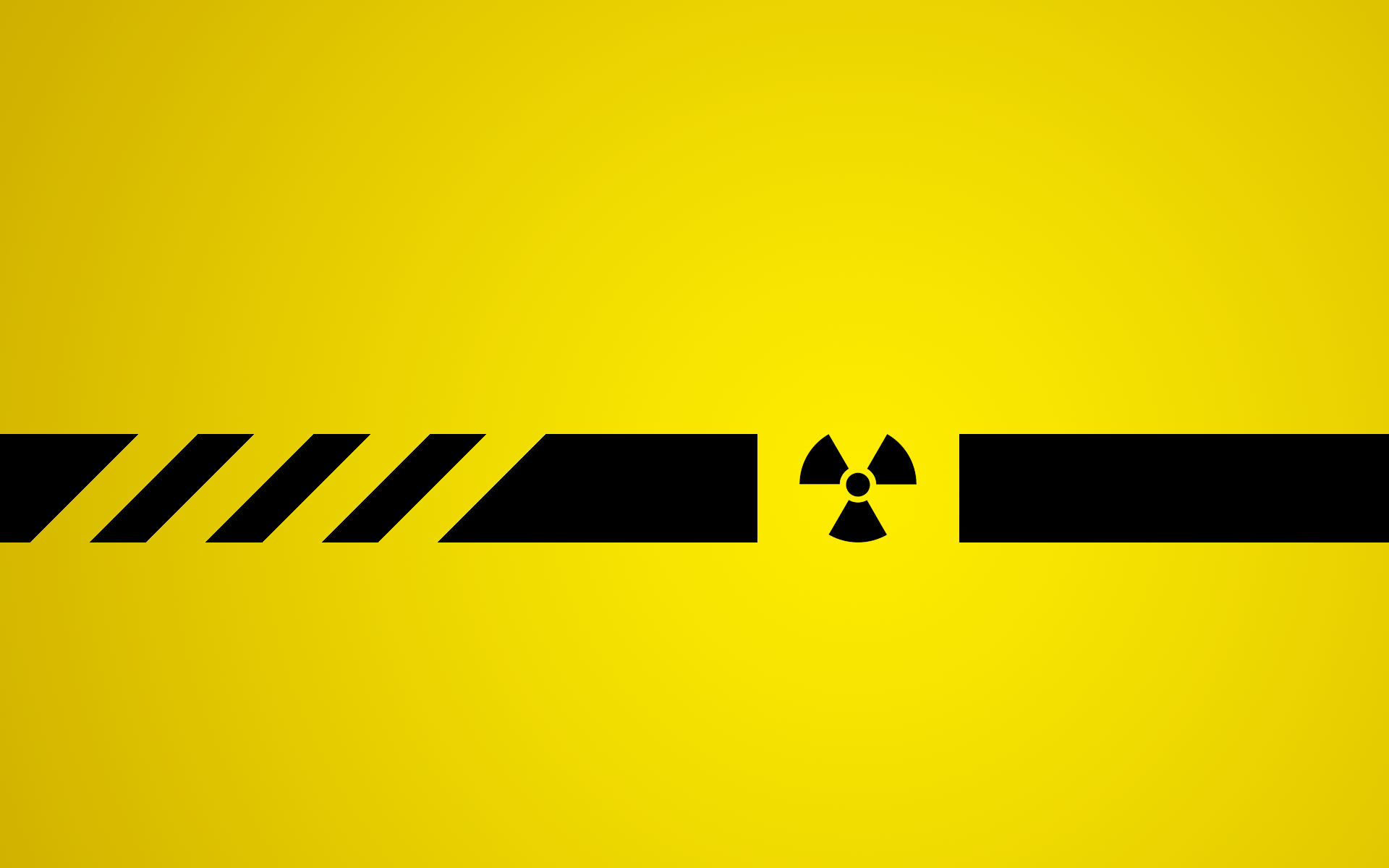 Iphone 8 Plus X Ray Wallpaper Radioactive Full Hd Wallpaper And Background Image