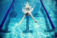 Schwimmen Full HD Wallpaper and Hintergrund | 2000x1333 ...