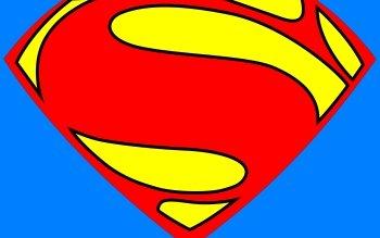 70 superman logo hd