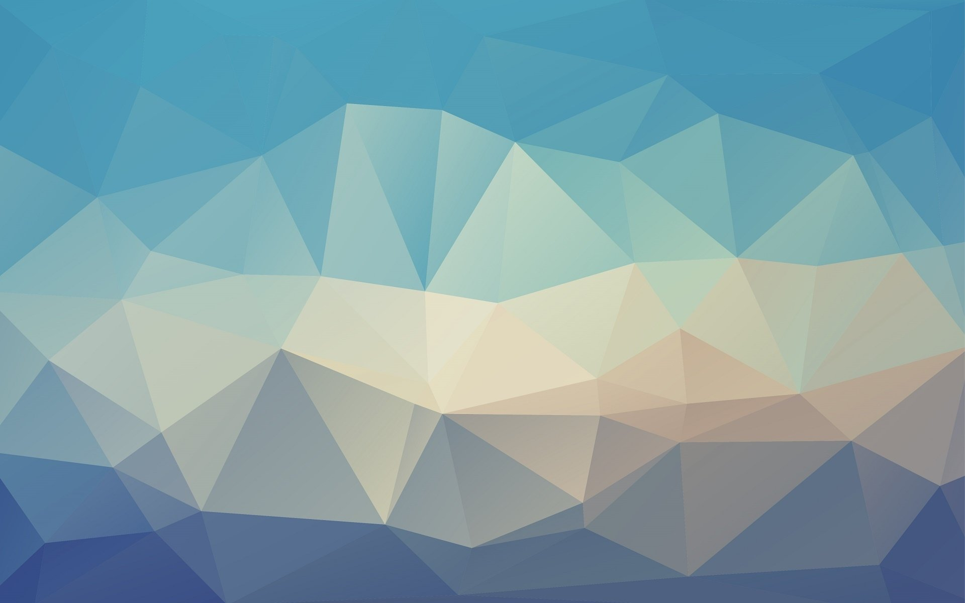 Iphone 5 Hd Wallpaper Abstract 几何 高清壁纸 桌面背景 1920x1200 Id 717780 Wallpaper Abyss