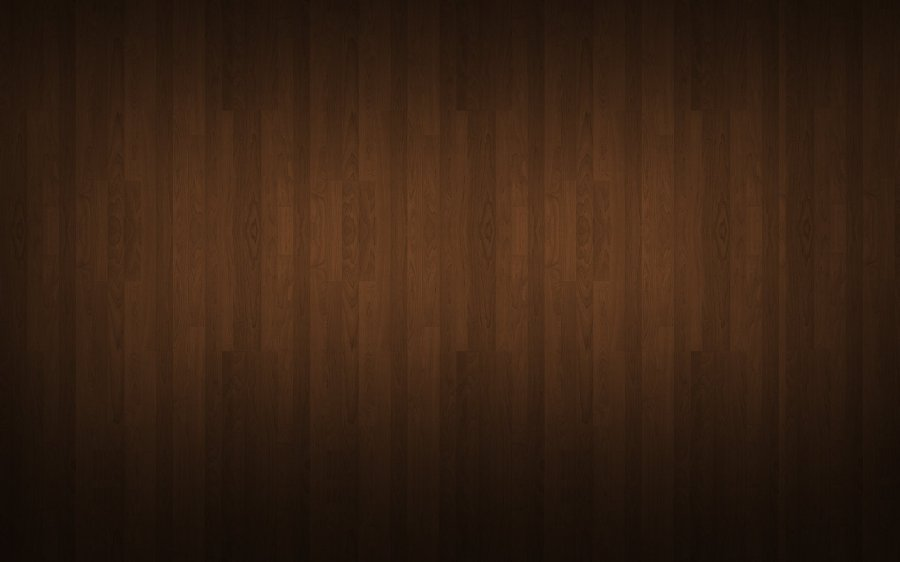196 Wood Hd Wallpapers Background Images Wallpaper Abyss