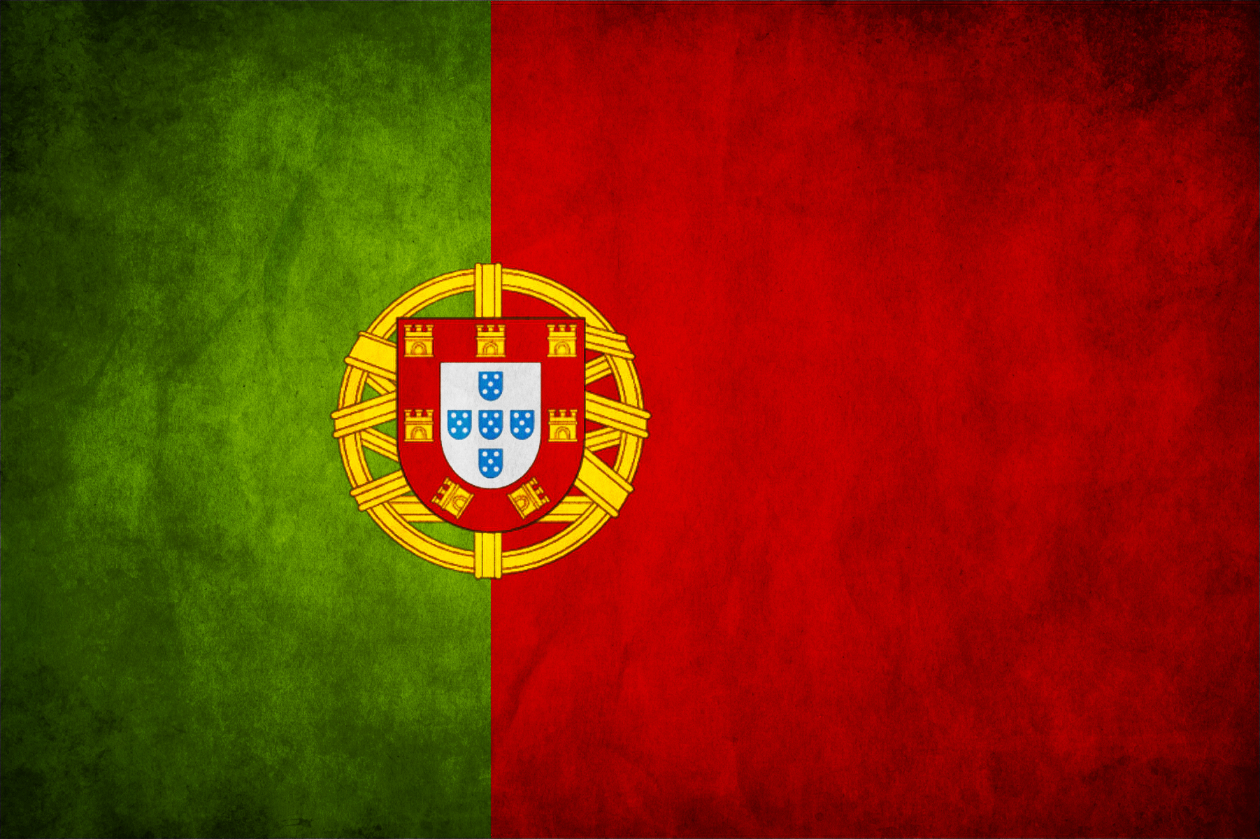 5 Flag Of Portugal HD Wallpapers | Backgrounds - Wallpaper Abyss
