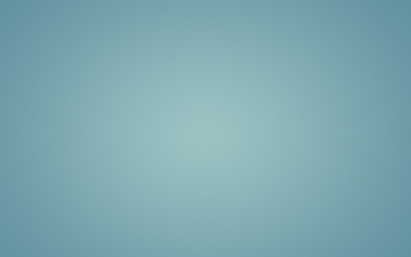 1 Unicolor Hd Wallpapers Background - Wallpaper Abyss