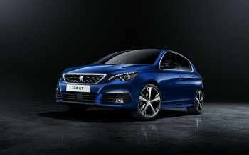 225 Peugeot Hd Wallpapers Background Images Wallpaper Abyss