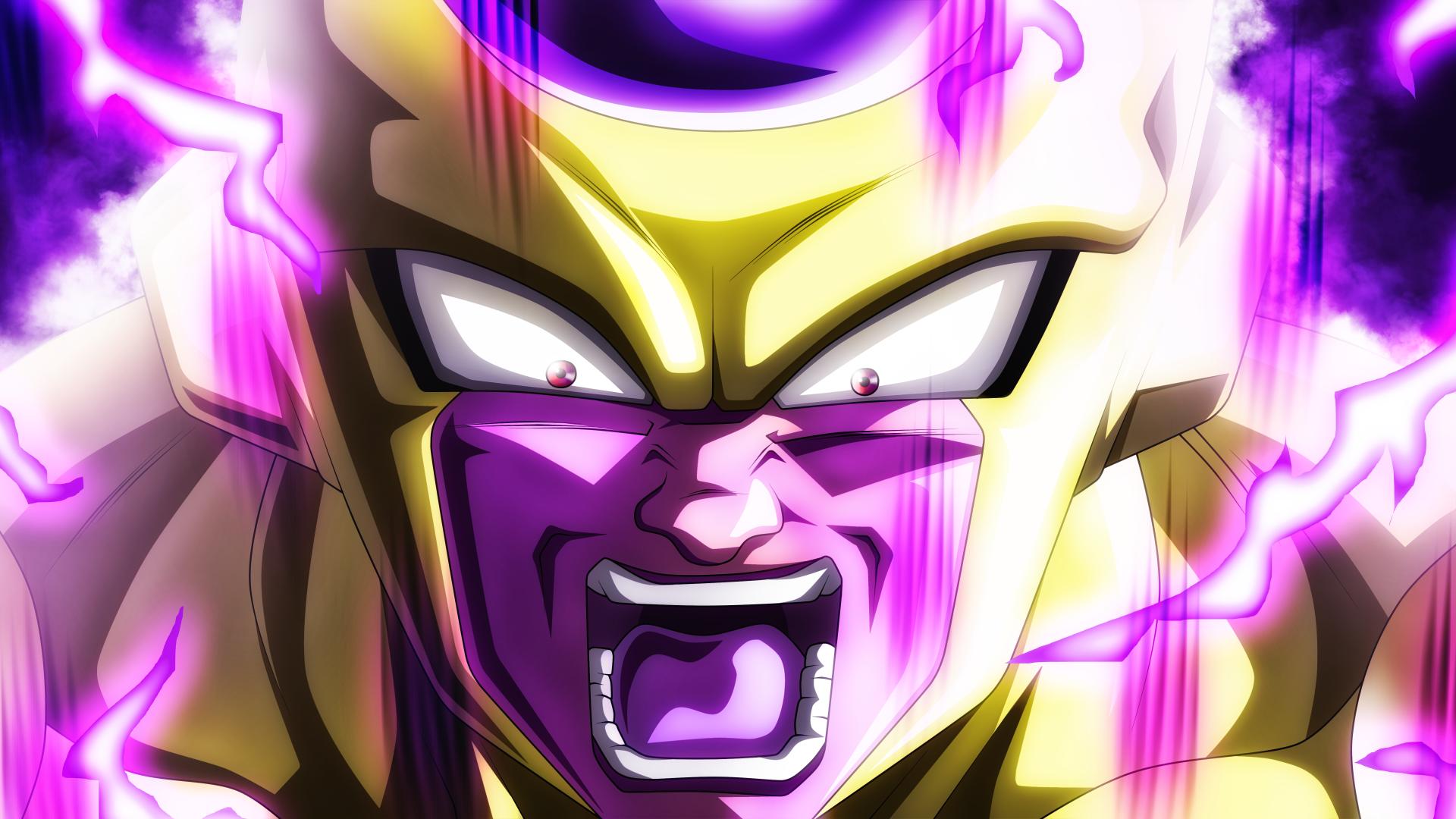 Goku Ultra Instinct Wallpaper Iphone X Dragon Ball Super 5k Retina Ultra Hd Wallpaper
