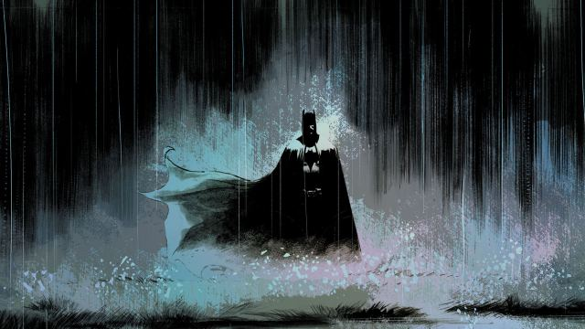 Batman Hd Wallpaper Background Image 1920x1080 Id898380 Wallpaper Abyss