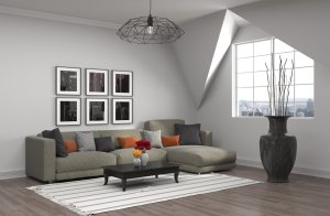 sofa living wallpapers 2505 alphacoders