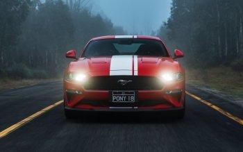 27 Dodge Challenger SRT Demon HD Wallpapers Background