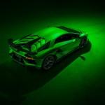 Lamborghini Aventador Svj Fondo De Pantalla Hd Fondo De Escritorio 3000x1846 Id 962134 Wallpaper Abyss