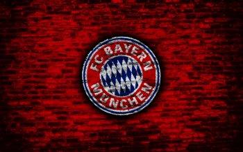 Bayern Munich Wallpaper Hd Zendha