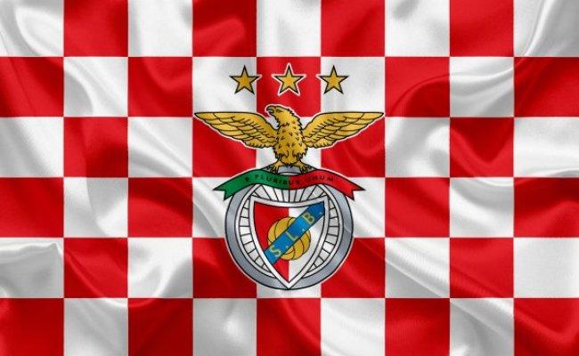 S L Benfica 5k Retina Ultra Papel De Parede Hd Plano De
