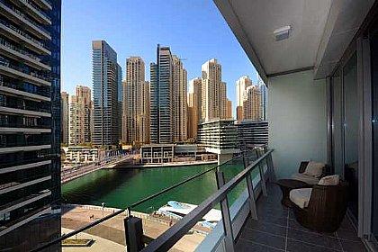 Apartments for Rent Dubai