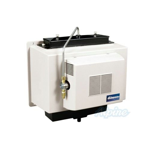 small resolution of generalaire 1137 legacy series 120v fan power fan humidifier with hvac wiring diagram general 1137 humidifier wiring diagram