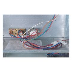 Goodman Aruf Air Handler Wiring Diagram Door Entry Systems Aruf364216 3 To 5 Ton Standard Multi Positional View All Photos