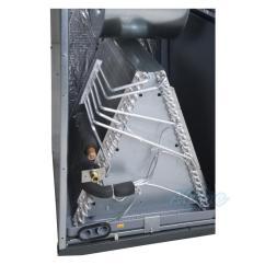 Goodman Aruf Air Handler Wiring Diagram Ford Starter Drive Aruf364216 3 To 5 Ton Standard Multi Positional View All Photos