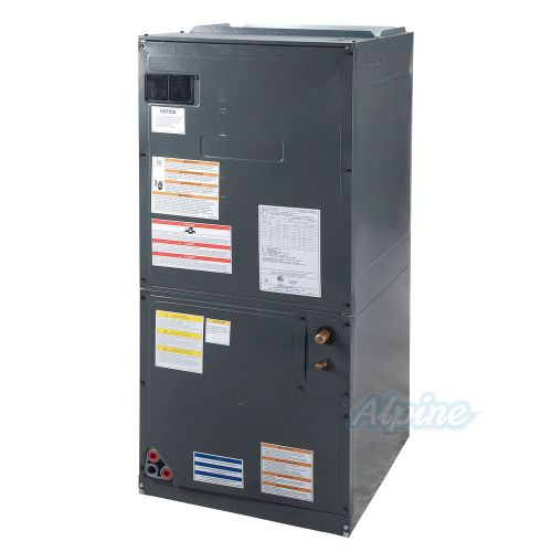 small resolution of goodman aspt37c14 3 ton standard multi positional air handler