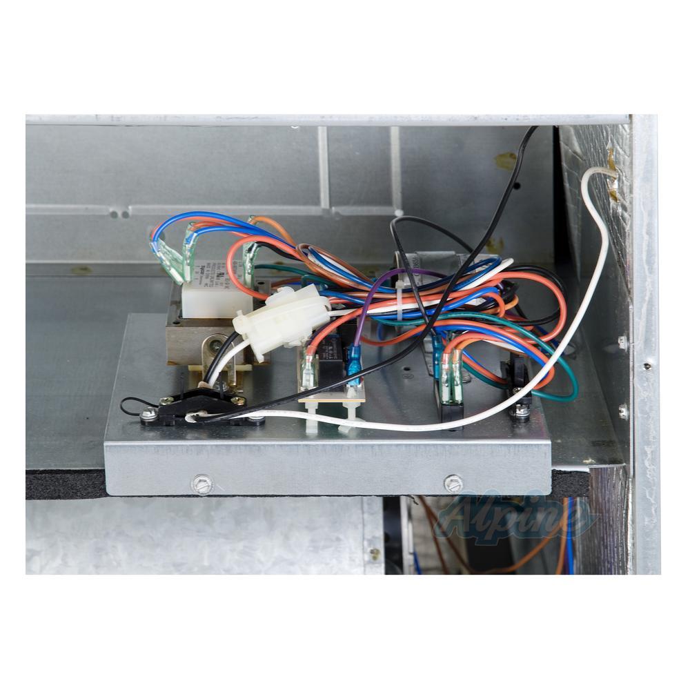 Wiring Harness Wiring Diagram Wiring Schematics Moreover Haier Window