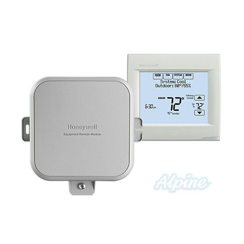 small resolution of honeywell yerm5220r8321 visionpro 8000 programmable