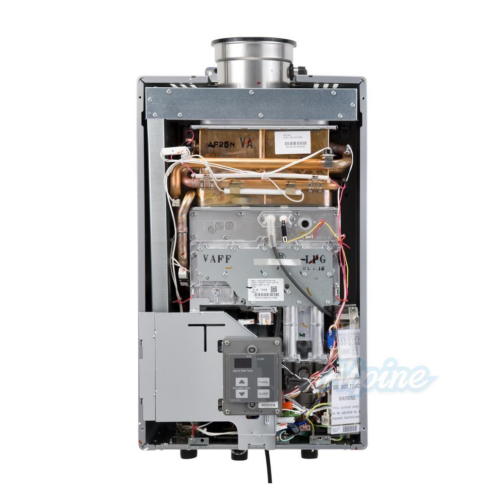 Dehumidifier Wiring Diagram Moreover Professional Series Dehumidifier