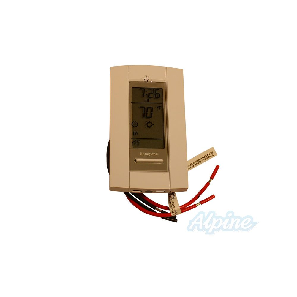 hight resolution of honeywell tl8230a1003 instructions brochures linevoltpro 8000 line tl8230a1003 wiring diagram