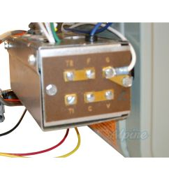 modine pdp150ae0130 resources 150 000 btu standard combustion modine wiring diagram pdf  [ 1000 x 1000 Pixel ]