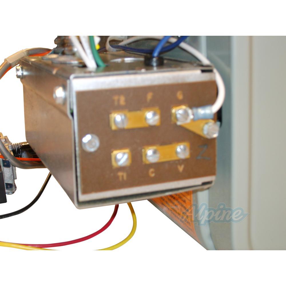 medium resolution of modine pdp150ae0130 resources 150 000 btu standard combustion modine wiring diagram pdf