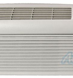 amana ptc153g35axxx instructions brochures 14 000 btu cooling 1 2 ton 12 000 btu heating 1 ton 9 9 eer ptac 3 5kw heat strip r 410a refrigerant [ 2100 x 864 Pixel ]