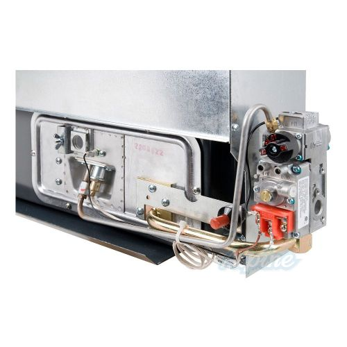 small resolution of wall furnace wiring diagram wiring diagram datasource wall furnace gas valve wiring