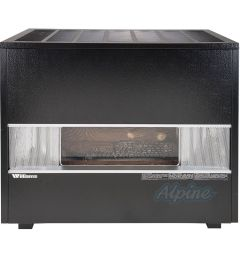 williams 6502922a 65 000 btu console heater  [ 1000 x 1000 Pixel ]
