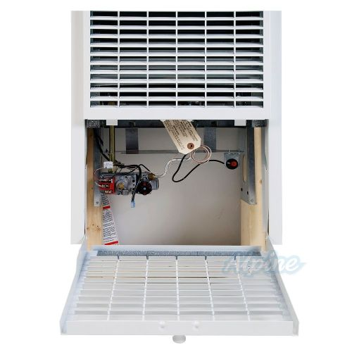 small resolution of wall heater wiring diagram schematic diagram database wall heater wire diagram